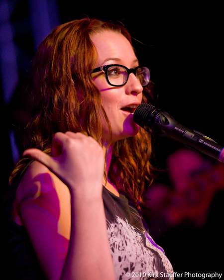 Ingrid Michaelson 55