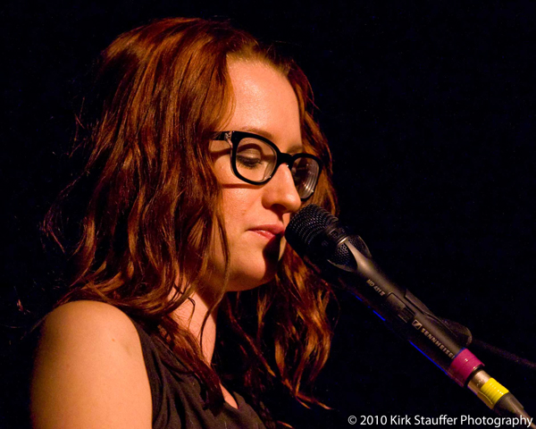 Ingrid Michaelson 56