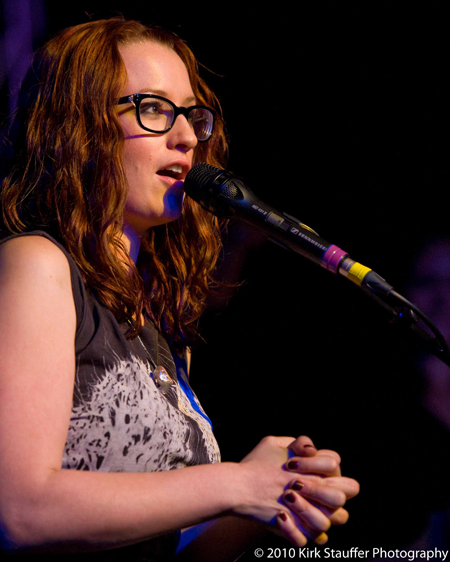 Ingrid Michaelson 57