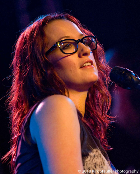 Ingrid Michaelson 6