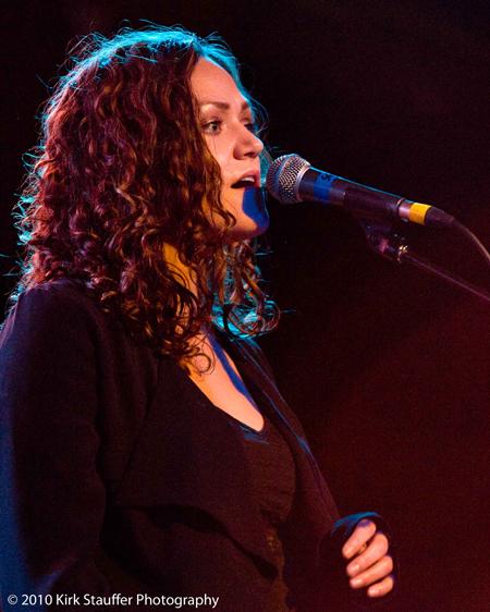Ingrid Michaelson 8