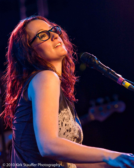 Ingrid Michaelson 9