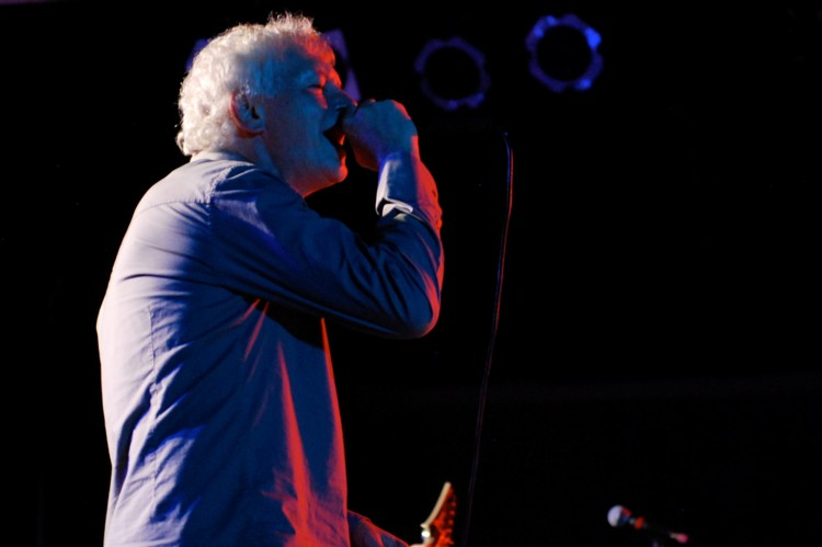 guidedbyvoices7