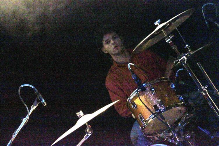 thedrums11