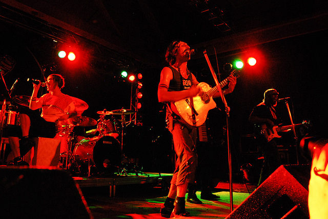 02-gogol-bordello-showbox-sodo-seattle
