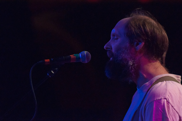 Built-to-Spill-2