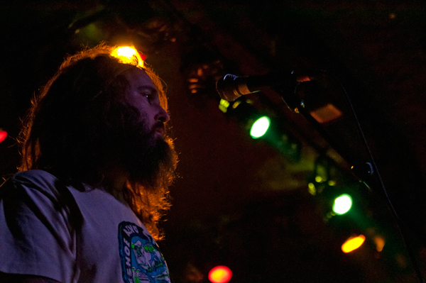 Built-to-Spill-3