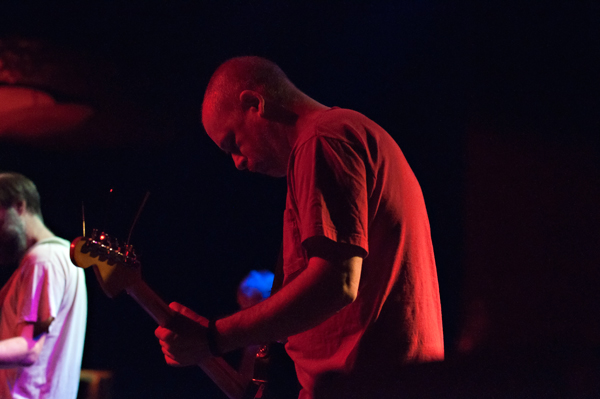 Built-to-Spill-6
