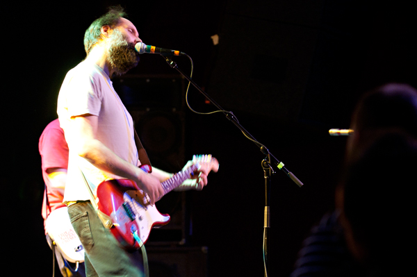 Built-to-Spill-7