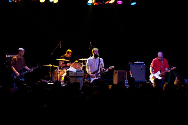Built-to-Spill-8