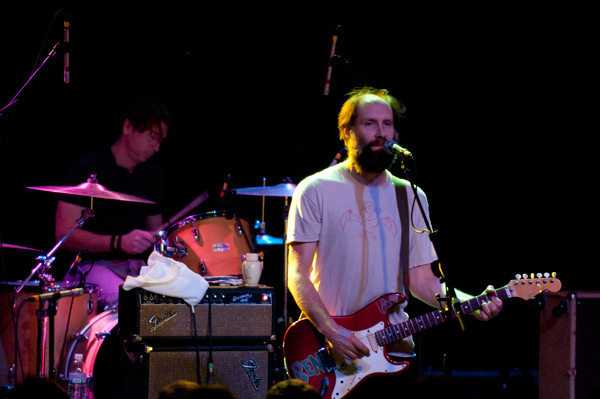 Built-to-Spill-9