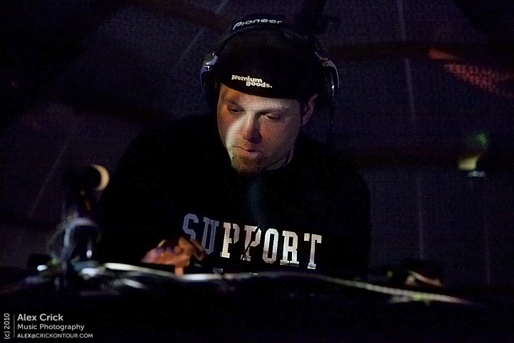 DJ Shadow 05