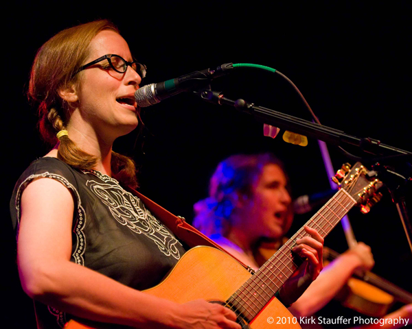 Laura Veirs 1