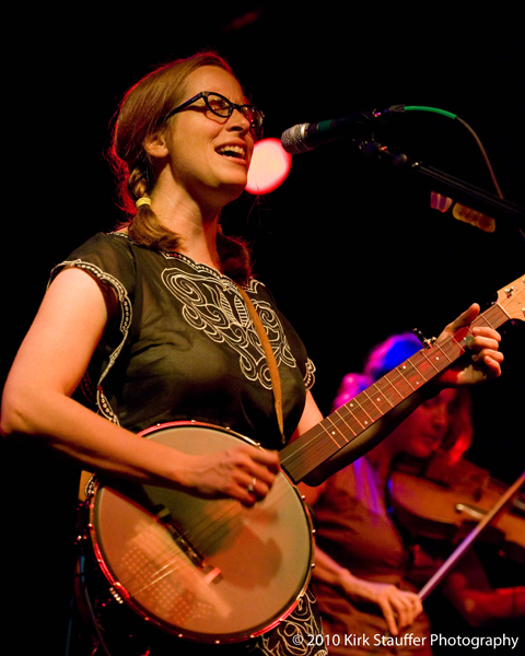 Laura Veirs 11