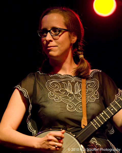 Laura Veirs 12
