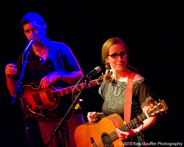 Laura Veirs 13