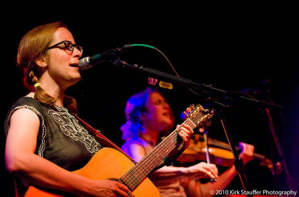 Laura Veirs 14