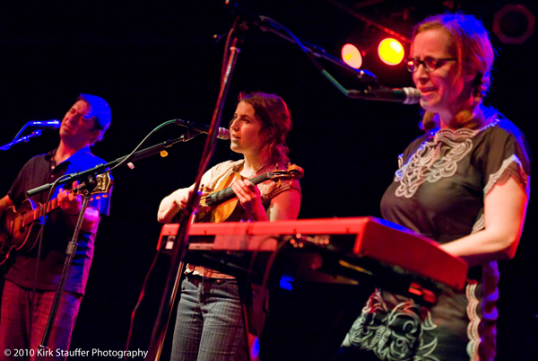 Laura Veirs 15