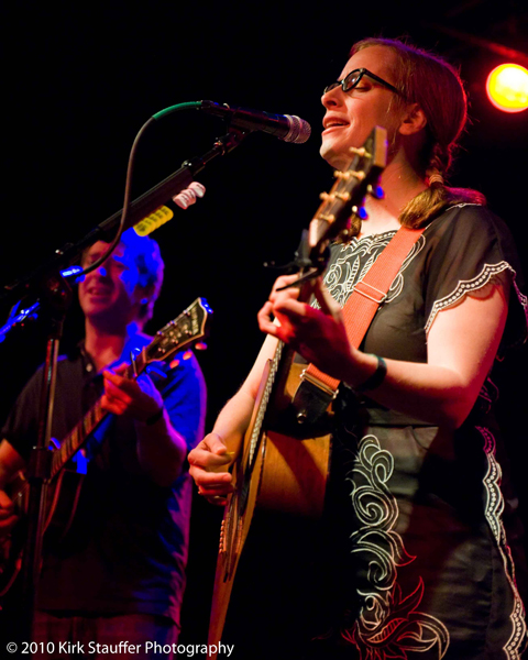 Laura Veirs 16