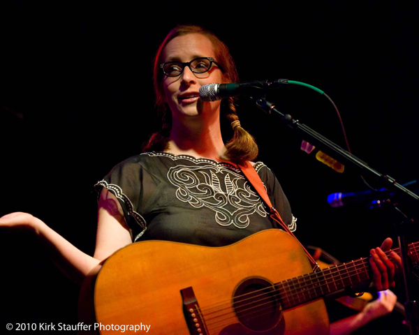 Laura Veirs 17