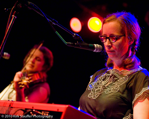 Laura Veirs 19