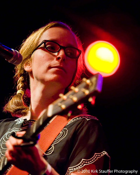 Laura Veirs 2