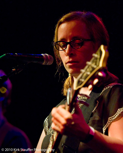Laura Veirs 20