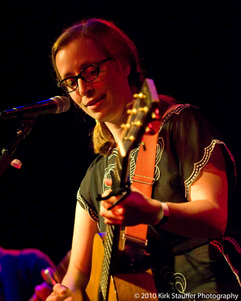 Laura Veirs 21