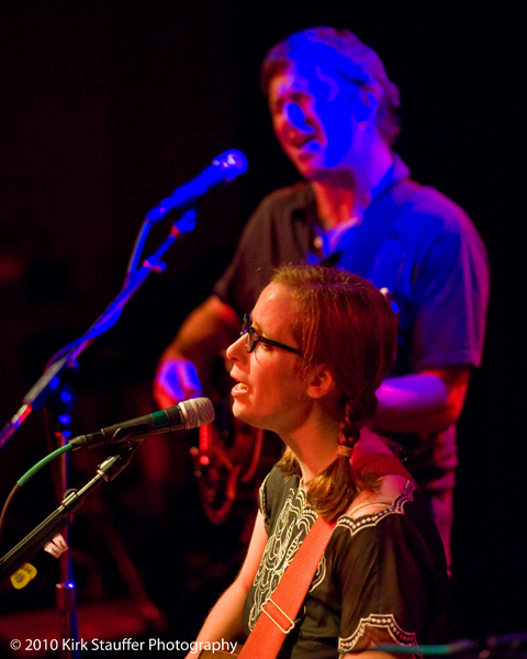 Laura Veirs 22