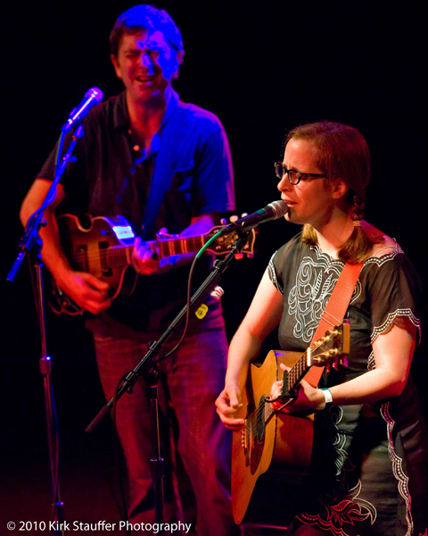 Laura Veirs 23