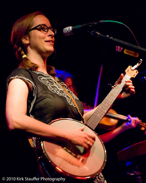Laura Veirs 24