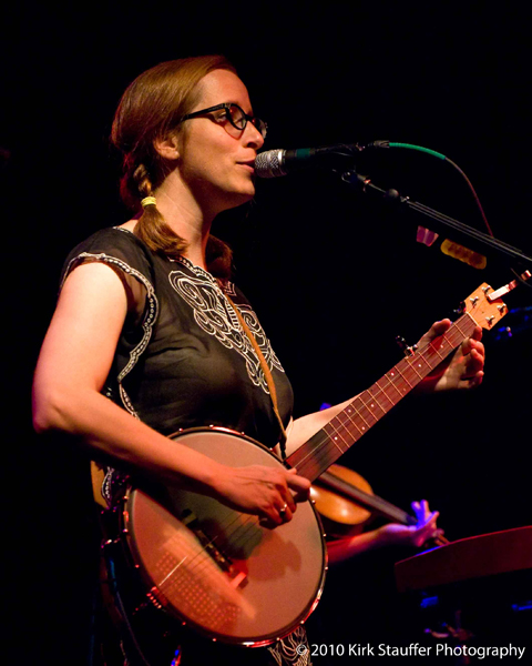 Laura Veirs 25
