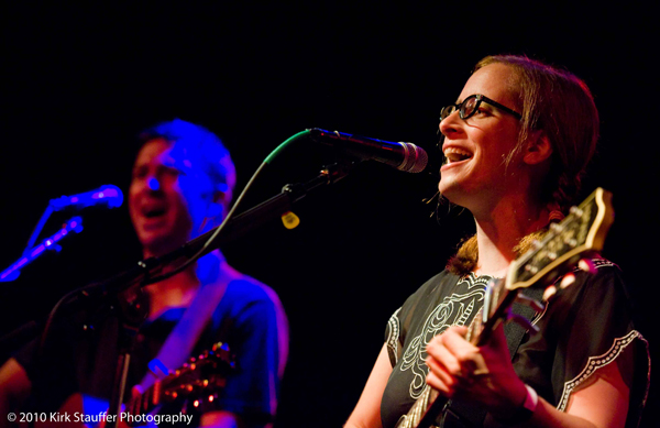 Laura Veirs 26