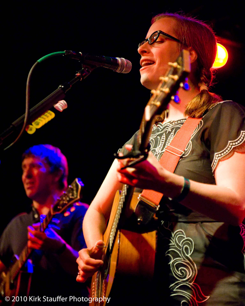 Laura Veirs 27