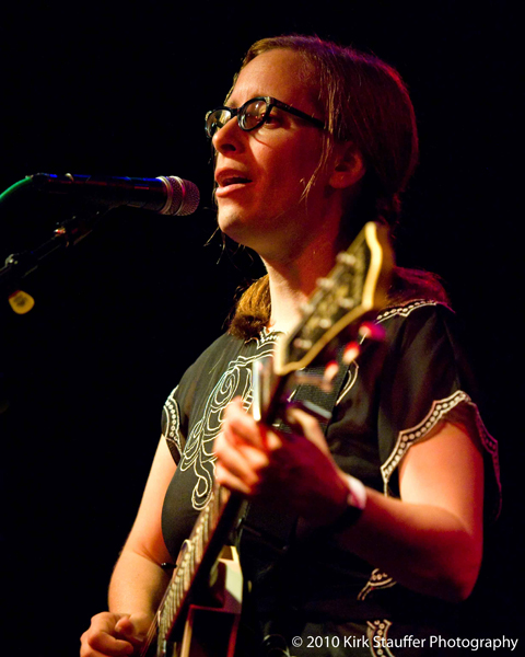 Laura Veirs 28