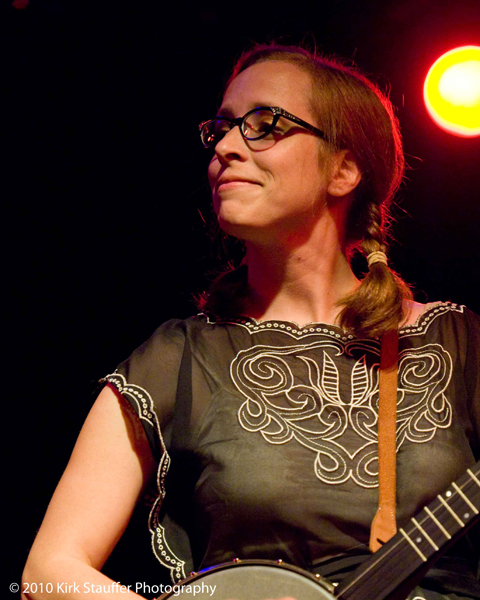 Laura Veirs 3