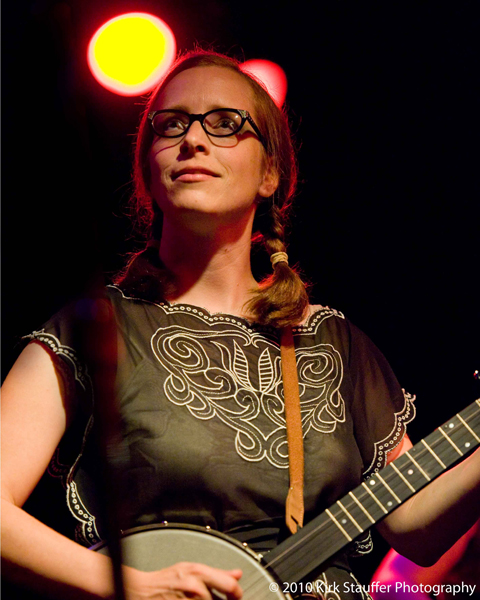 Laura Veirs 4