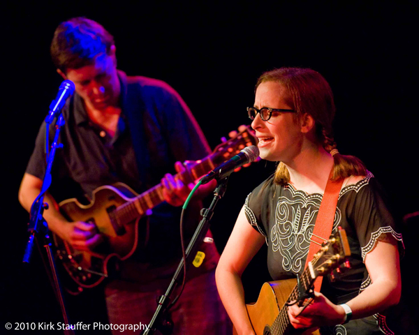 Laura Veirs 5