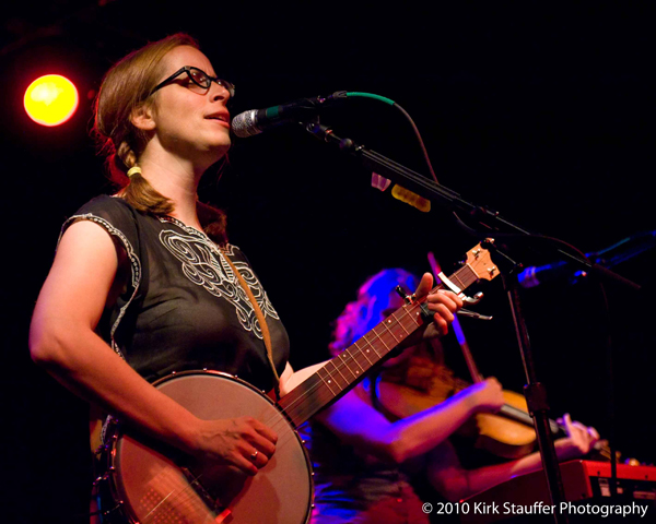 Laura Veirs 9