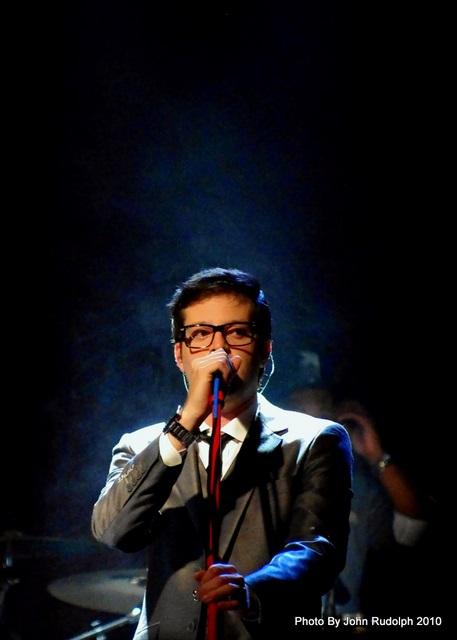 MH Singer10