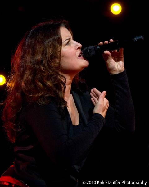 Paula Cole 1