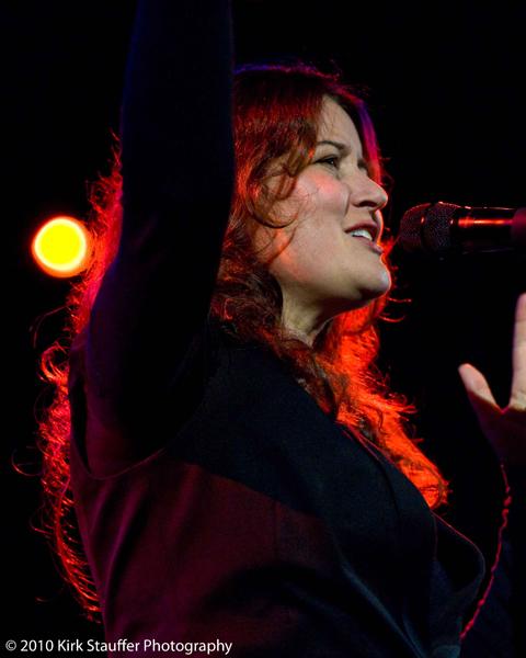 Paula Cole 14