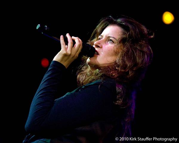 Paula Cole 16