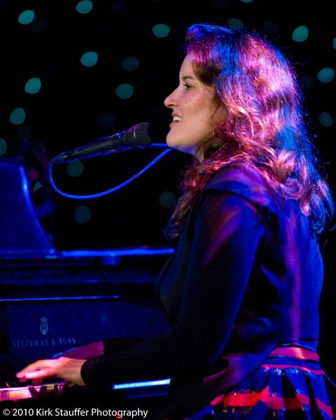 Paula Cole 17
