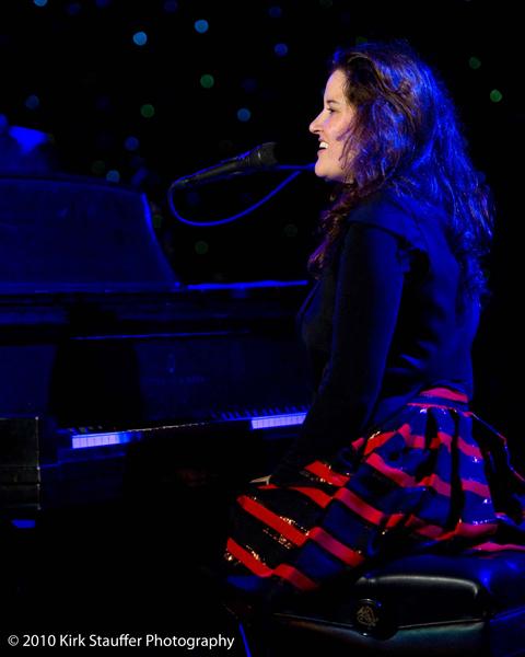 Paula Cole 21
