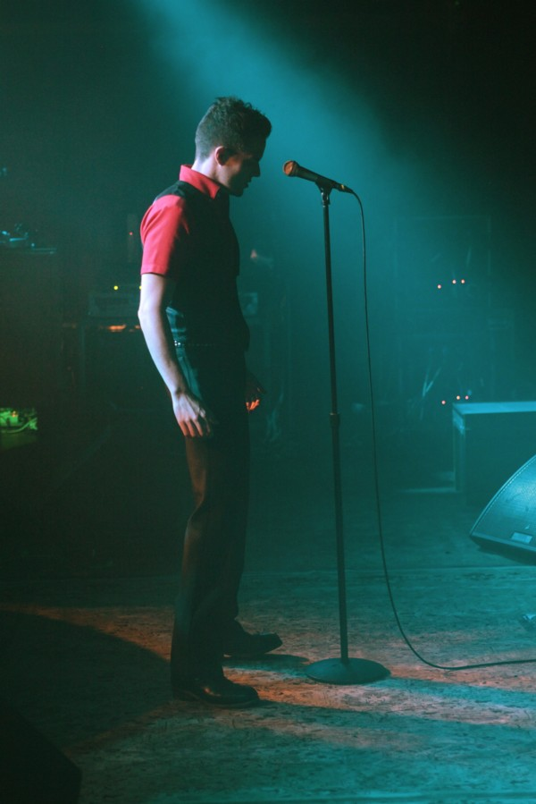 brandonflowers1