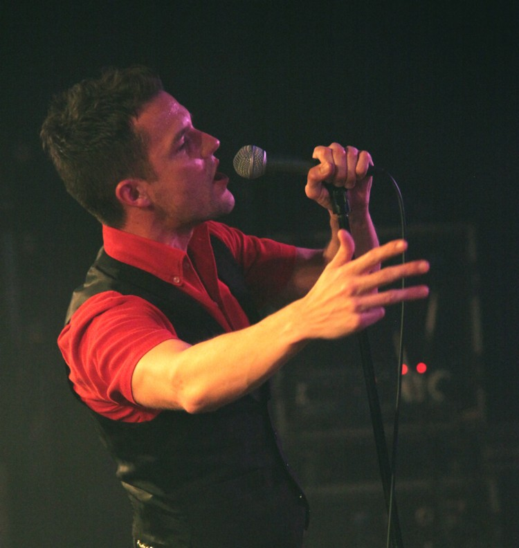 brandonflowers2