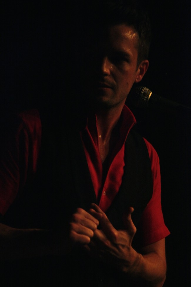 brandonflowers3