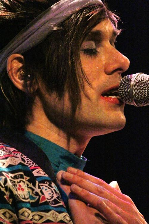 ofmontreal14