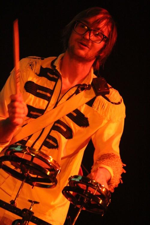 ofmontreal20